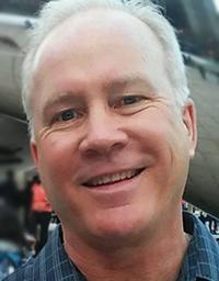 Investigator-Steven-Sandberg-web