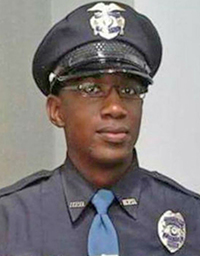 Police-Officer-Liquori-Tate-web